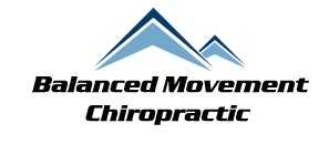Balanced Movement Chiropractic